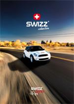 Ulotka Swizz 2015